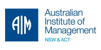 Australian Institute of Management