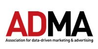 Association for data driven marketing and advertising