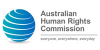 Australian Human Rights Commission (AHRC)