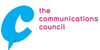 The communication council