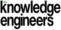 Knowldge Engineers