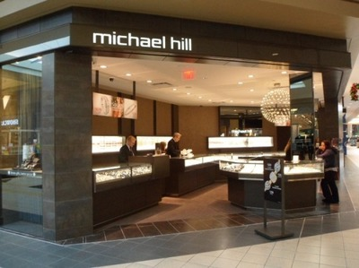 distribution strategy for michael hill jewellery business in nz Recycling jewellery for re-use of precious metals  and human rights abuses or unethical business  umicore's horizon 2020 strategy sets out clear goals for.