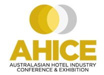 Ahice-2015-Web-Header_ve3