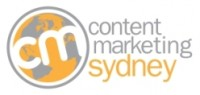 Content Marketing Sydney