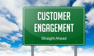 engage-more-with-your-customers