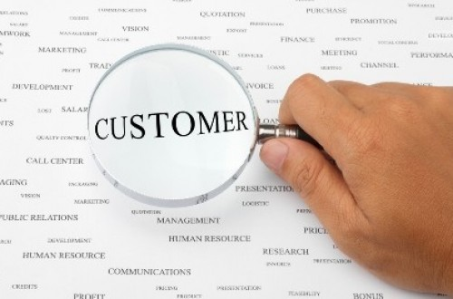 Customer engagement strategies – why content targeting is the key