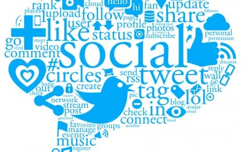 How the Finance Industry is Leveraging Social Media
