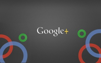Your Guide to Google+ B2B Marketing