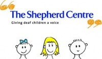 The Shepherd Centre